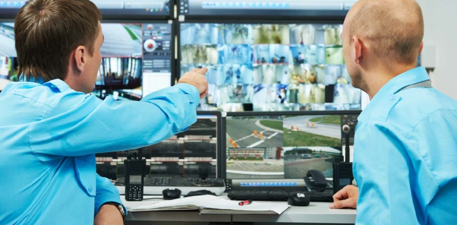 5 Tips to Improve Your Surveillance System