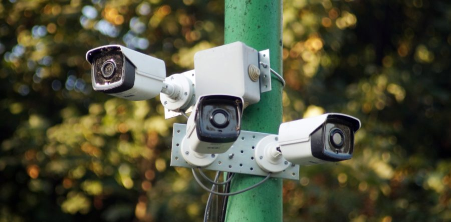 Avoid These 4 Surveillance Pitfalls
