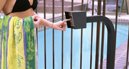 Improve your Apartment Pool Security with these Tips!