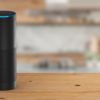 5 New Alexa Updates That Make Your Home Smarter